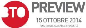 PREVIEW-BTO-2014-Logo