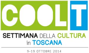 coolt-logo-big