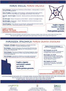 Calendario-Forti-Spagnoli-2016
